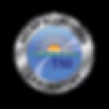 NELAP accredited laboratory icon