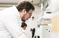 Laboratory Analysis Services