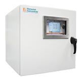 Ei2300 Siloxane Monitoring System.png