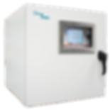 Siloxane Monitoring System_smallfalt - p