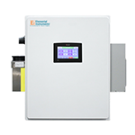 Ei3000 Compact Emissions Monitoring Syst