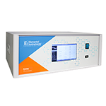 Ei200 CO2 Analyzer.png