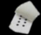 optical_ph_sensor_spots.png