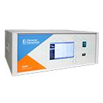 Ei300 Ozone Analyzer.png