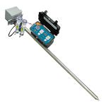 OLM30B Sorbent Trap Sampling System.png