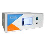 Ei500 H2S Analyzer.png