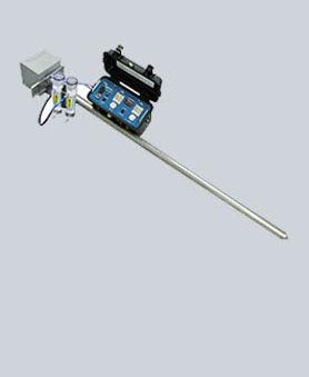 OLM30B Sorbent Trap Sampling System.jpg