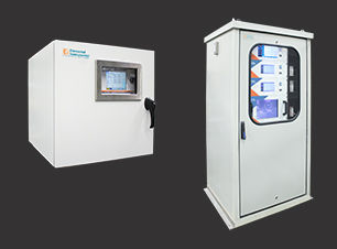 Biogas Integrated Monitoring Systems.jpg