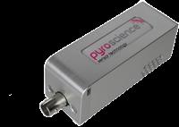 ohio-lumex-optical-oxygen-meter-oem-modu