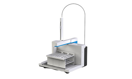 Persee PF7 Autosampler