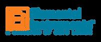 Elemental Instruments Logo - Final (1)-0