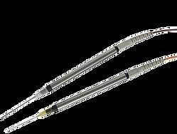 Fixed_Needle_Type-probe.png
