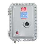 RA-915AMNG Natural Gas Mercury Monitor.p