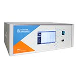 Ei400 NO, NO2, NOx Analyzer.png
