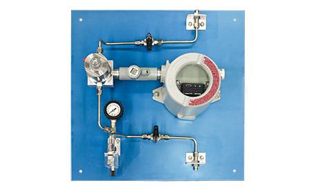 Pressure Reduction Module Close Beauty Shot