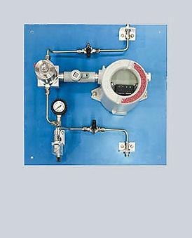 Pressure Reduction Module.jpg