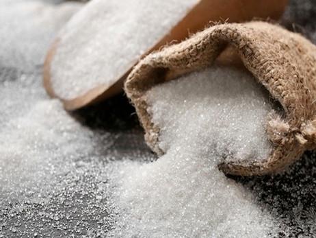 ¿Es malo el azúcar? Todo depende de sus apellidos.