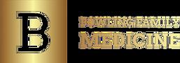 Bowling-Family-Medicine-Logo-01%20copy%2