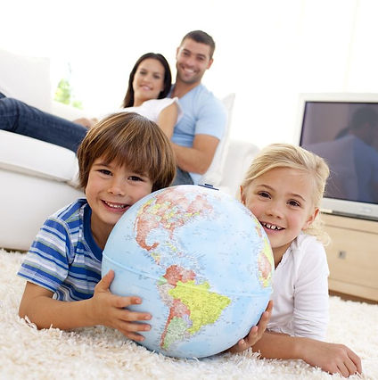 coaching expatriation carriere