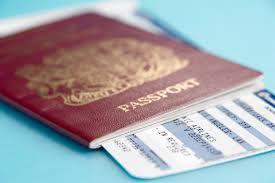 expatriation passeport coaching