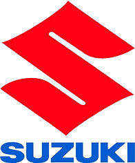 logo_suzuki ss fond.jpg