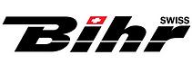 bihr logo.png