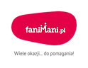 Fanimani_logo_z_haslem_500px.png