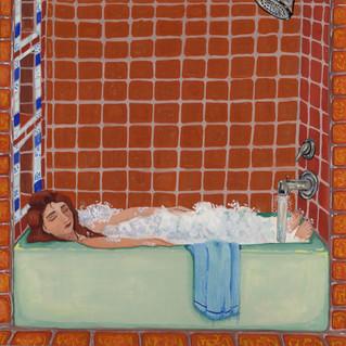 bathh.jpg