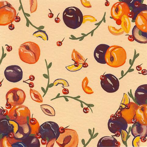 stonefruit.jpeg