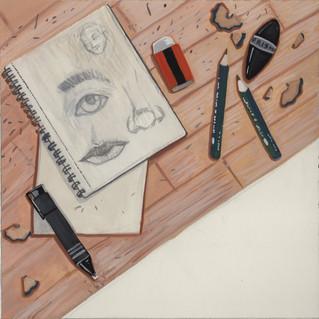 sketchmaterials.jpg