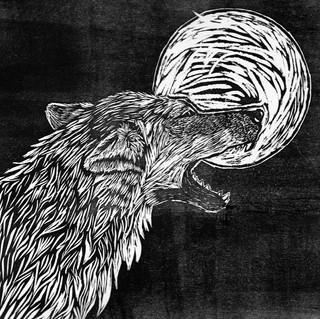 webwolf.jpg