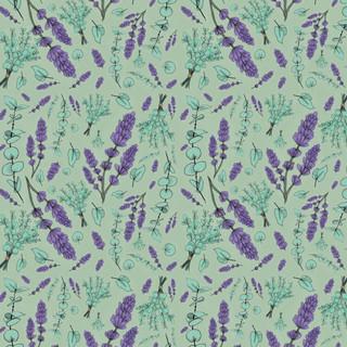 FinalEucalyptusPattern.jpg