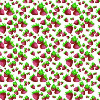 Strawberrie.jpeg