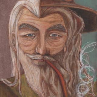 Wells Gandalf.jpeg