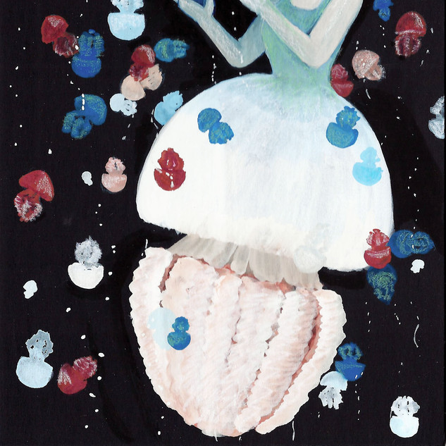 jellyfish.jpeg