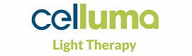 celluma+logo.png