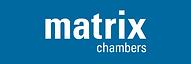 Matrix-Chambers-logo.png