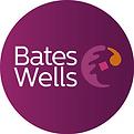 Bates wells logo.png