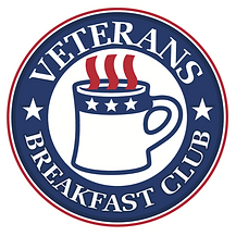 veterans breakfast club.png