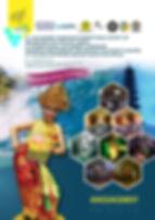 ANNOUNCEMENT- MCUE2019--1.jpg