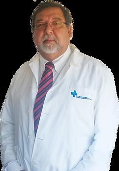 Francisco Martins, urologia reconstructiva, estenose da uretra, disfunção eréctil. CCRU-Centro de Cirurgia Reconstrutiva Urogenital