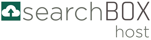 searchBOX_host_logo.png