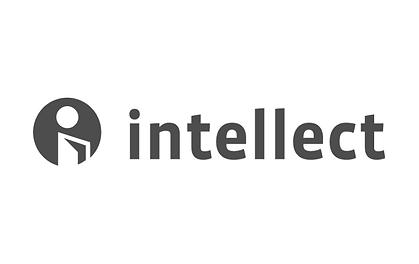 Intellect Books Logo