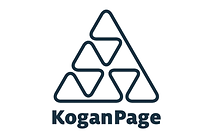 The Kogan Page logo.