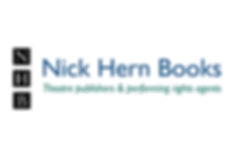 Nick Hern Books logo