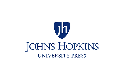 Johns Hopkins University Press logo