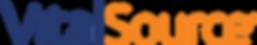 VS_Logo_Hor_(RGB).png