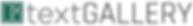 textGALLERY_logo.png
