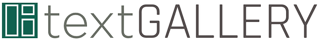 textGALLERY_logo.png