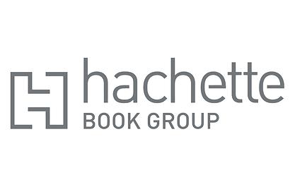 Hachette Books Logo